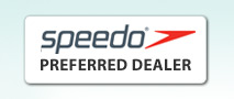 SPEEDO Dealer
